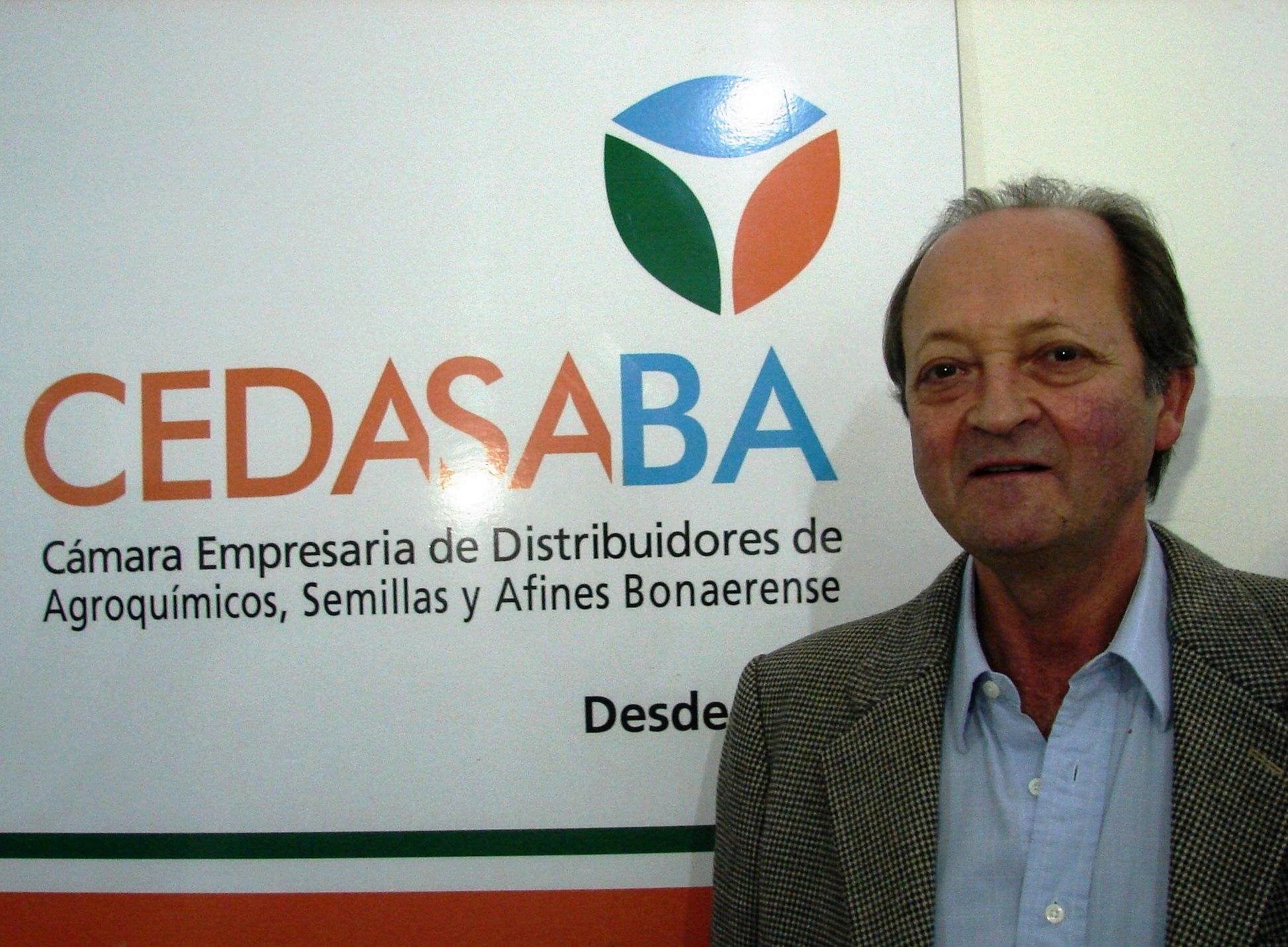 Claudino de Dominicis