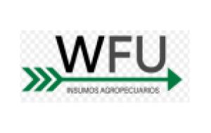 WFU – WRIGHT, FERNANDEZ URSINI