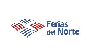 FERIAS DEL NORTE