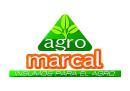 Agro Marcal SH