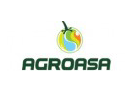 Agroasa S.A.