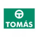 TOMÁS  HNOS & CÍA