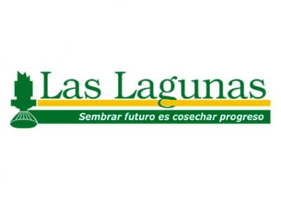 LAS LAGUNAS Y ASOCIADOS