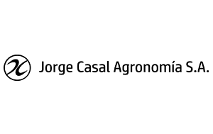 JORGE CASAL AGRONOMÍA