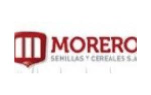 MORERO SEMILLAS Y CEREALES
