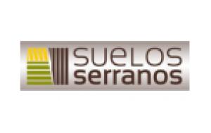 SUELOS SERRANOS