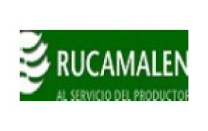RUCAMALEN