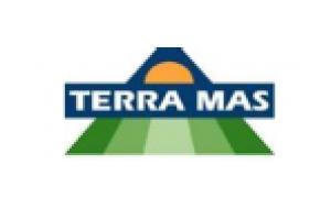 TERRA MAS