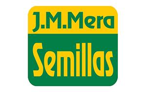 J. M. MERA SEMILLAS