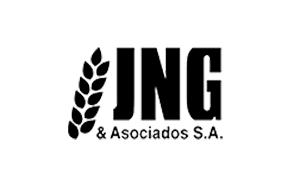 JNG & ASOCIADOS