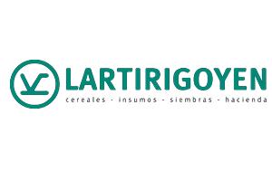 LARTIRIGOYEN & CÍA.