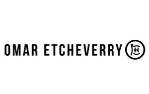 OMAR ETCHEVERRY