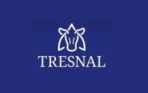 TRESNAL AGROPECUARIA