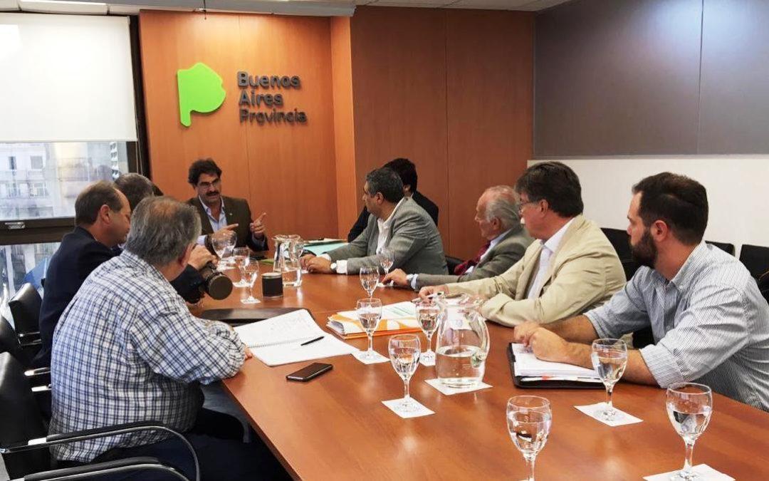 Preocupa a CEDASABA los escasos avances en la aplicación de la Ley de Envases