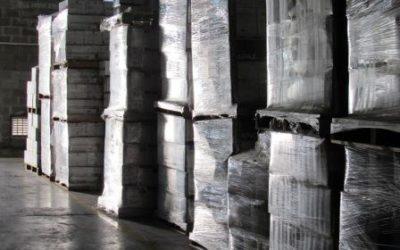 Segundo informe devela stock elevado en las agronomías bonaerenses